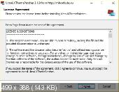 UltraUXThemePatcher 3.1.9  / ~eng~