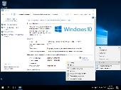 Windows 10 Enterprise LTSB 10.0.14393 Version 1607 [Updates 2.0] by YelloSOFT (x86-x64) (2017) [Rus]