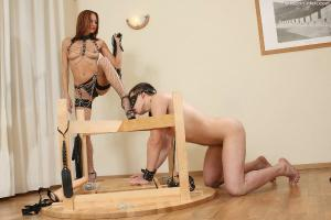 Female Domination Humiliation And Bullying Page