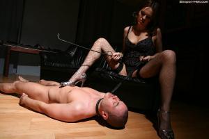 dominatsiya-v-sekse-foto