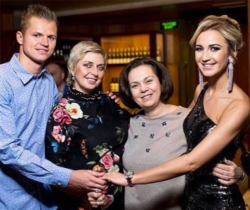 Дом 2 – последние новости и слухи на сегодня 27 февраля 2017: мама Бузовой рассказала о семье Тарасовых; Валерию Фрост выгнали с реалити-шоу