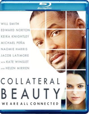 Призрачная красота / Collateral Beauty (2016) BDRip 1080p