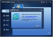 AOMEI Backupper Professional 4.0.2 (x86-x64) (2017) [Rus/Multi]