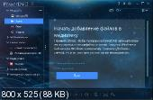 CyberLink PowerDVD Ultra 17.0.1418.60 RePack by qazwsxe
