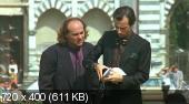 Ворчун / Il burbero (1986)