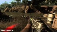 Far Cry 2 (2008/RUS/RePack)