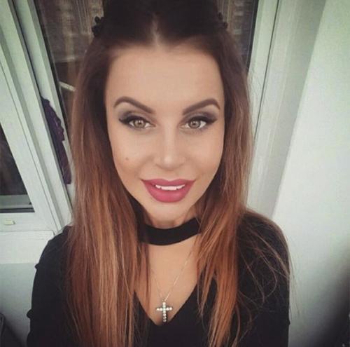Дом 2 – последние новости и слухи на сегодня 2 марта 2017: фанаты обвинили Ольгу Жемчугову в беспринципности; Ксения Бородина опубликовала фото отчима