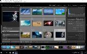 Adobe Photoshop Lightroom CC 2015.9 (6.9) (x86-x64) (2017) [Multi/Rus]