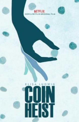 Похищение монет