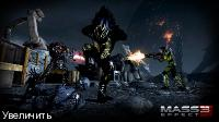Mass Effect 3 - Digital Deluxe Edition (2012/RUS/ENG/Multi/RePack by Other s)