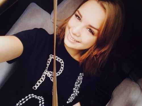 Рустам Солнцев заявил, что Диане Шурыгиной не место на «Доме-2»