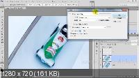 Волшебство маскирования в Photoshop (2016) Видеокурс