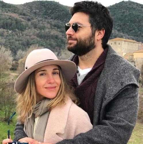 Нумеролог: Алексей Чумаков и Юлия Ковальчук думают о разводе