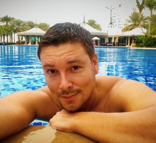 Андрей Чуев пытается остановить травлю Марины Африкантовой