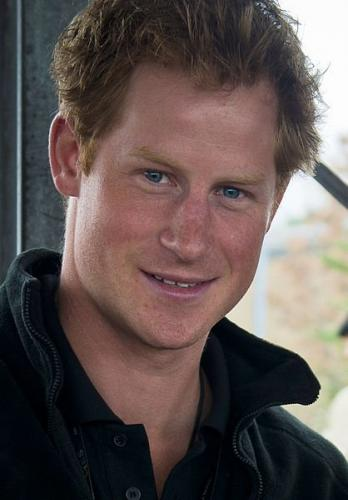 Принц Гарри может сделать предложение Меган Маркл уже в августе этого года