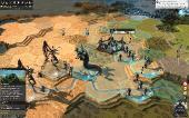 Endless Legend [v 1.5.14 S3 + DLC's] (2014) Лицензия
