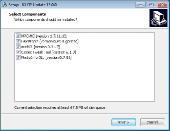 K-Lite Codec Pack 13.0.0 Mega/Full/Standard/Basic + Update (x86-x64) (2017) [Eng]