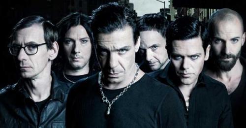 Rammstein опубликовал кавер на свою песню в исполнении оркестра из РФ