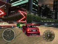 Need for Speed: Underground 2 (2015/PC/RUS/RePack) Portable