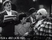 Грехи господина Дидлбока / The Sin of Harold Diddlebock (1947)