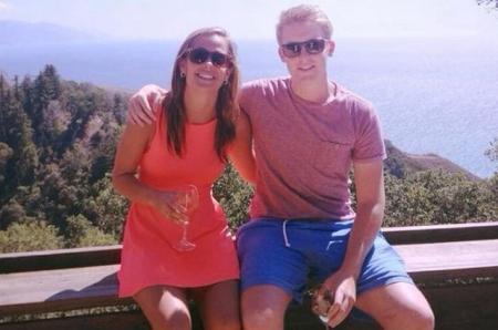 Самый молодой миллиардер Британии больше не холостяк: СМИ о девушке Хью Гросвенора