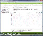 Windows 7 Ultimate SP1 spynet mod10 + kb3125574 by killer110289 12.03.17 (x86) (2017) [Rus]