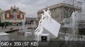 http://i90.fastpic.ru/thumb/2017/0324/34/f2e3974ac48ffa0708052076420d8a34.jpeg