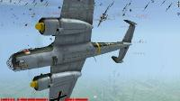 Air Battles: Sky Defender (2012/PC/RUS/RePack) Portable