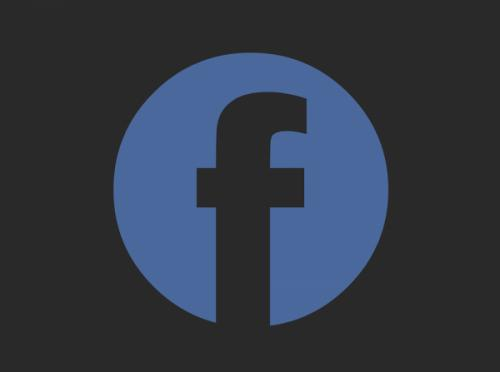 Ким Кардашьян запустила в Facebook собственного чат-бота