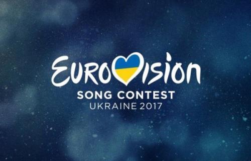 Евровидение-2017: Совет Федерации не будет рассматривать предложение Украины