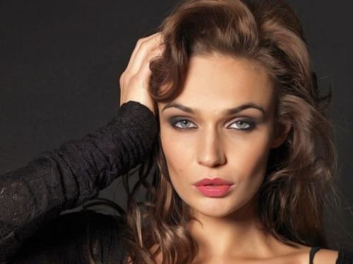 Модель plus-size напомнила Алене Водонаевой о позорном прошлом