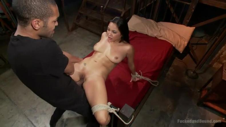 omegle girl naked forum