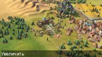 Sid Meier's Civilization VI - Digital Deluxe (2016-2017/RUS/ENG/RePack)