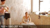 Наталья Игнатова. Снимаем новорожденных (2016) Мастер-класс