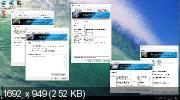 Windows 10 Enterprise x86/x64 15063 RTM CREATORS v.23-24.17