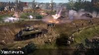 Company of Heroes 2: Master Collection (2015/RUS/ENG/RePack by qoob)
