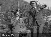 Смеющиеся наследники / Lachende Erben (1933)