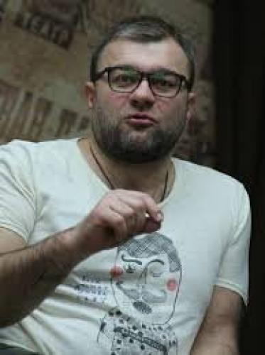 Актер Михаил Пореченков разоблачил шоу