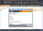 AIMP 4.13 Build 1890 Final + Portable (x86-x64) (2017) [Multi/Rus]