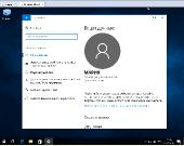 Windows 10 Pro & Ent RS2 G.M.A. (x64) (Rus) [v.02.04.17]