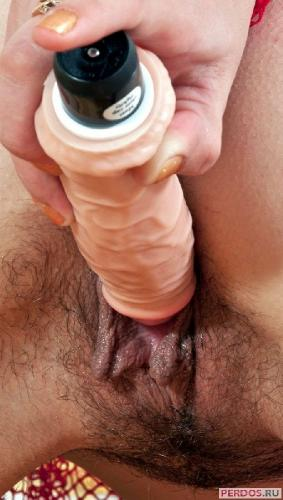 Ганг порно фото