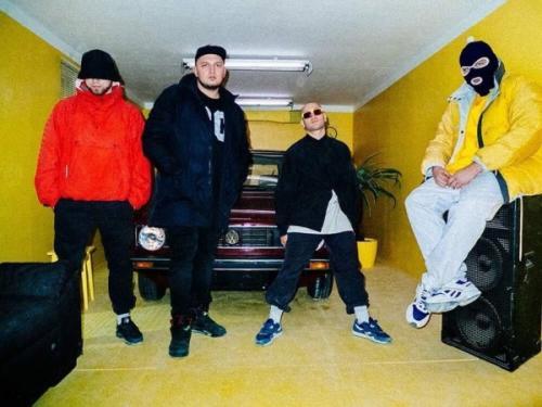 НОД предложит запретить концерт группы «Грибы» в Томске