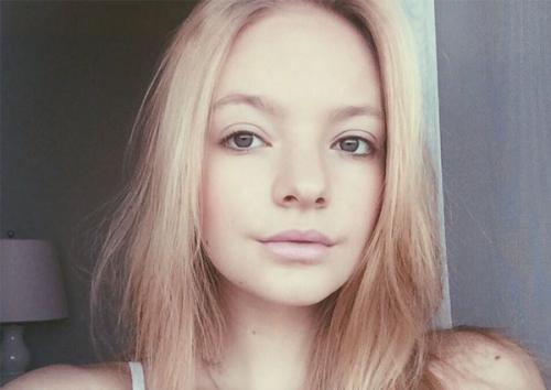 Дочь Дмитрия Пескова мечтает открыть целую бьюти-индустрию