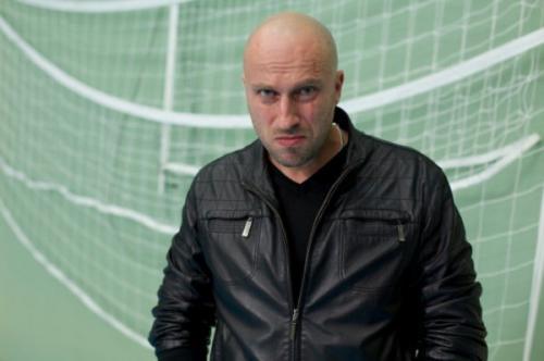 Гостем шоу «Вечерний Ургант» станет Дмитрий Нагиев