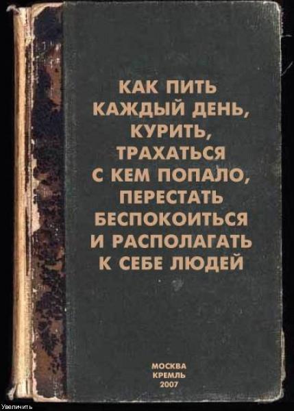 http://i90.fastpic.ru/thumb/2017/0408/71/9bd56f4a76262b0777bc588a957e9171.jpeg