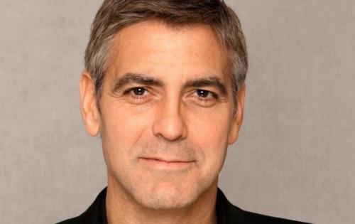 Джордж Клуни избавился от соседей