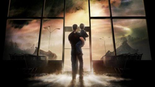 Опубликован дебютный трейлер сериала «Мгла» по роману Стивена Кинга