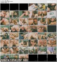 A Whore's Diary (1970/DVDRip)