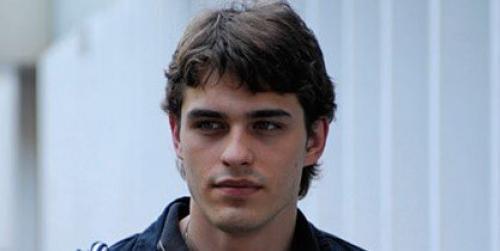 Актер Степанов попал в психбольницу