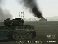 WWII Battle Tanks: T-34 vs. Tiger Portable